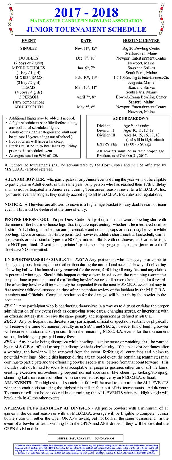 Calypso Developer Cover Letter Car Designer Cover Letter Schedule